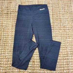 Bench Skinny Active Wear Pants
